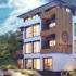 serviced apartments montenegro